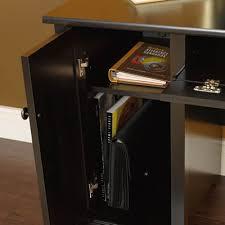 Desk Outlet Store Computer Desk Outlet Store 28 Images Sauder Office Desks Edge
