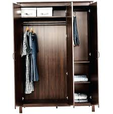 solid wood entertainment cabinet real wood entertainment center storage stand stereo cabinet black
