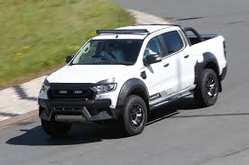 bugatti pickup truck 2016 ford ranger m sport 3 2 tdci 4x4 double cab review review