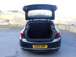 vauxhall astra 1 6 sri 5 door car for sale llanidloes powys mid
