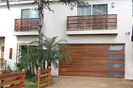 beautiful chi accent planks garage door garage garages