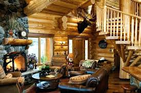 Cabin Bedroom Furniture Log Cabin Bedroom Furniture Ating Ating Log Cabin Bedroom