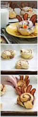 best 25 thanksgiving food crafts ideas on pinterest