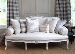 French Country Sofas Best 25 French Country Sofa Ideas On Pinterest Country Sofas