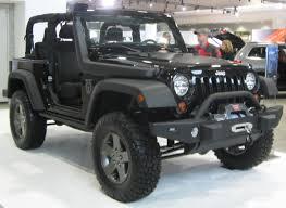 jeep liberty black black jeep wrangler best auto cars blog auto nupedailynews com