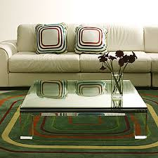 acrylic and glass coffee table 18 acrylic coffee table furniture by ikea furniture brass