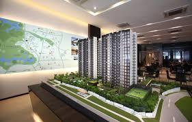 Credence Design Impression Guocoland The Edge Property Singapore