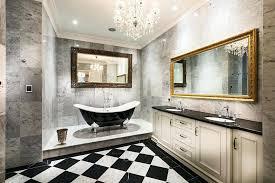 gold bathroom ideas white and gold bathroom white and gold bathroom ideas lovely black