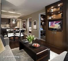 11 best zen room images on pinterest diy condo design and home