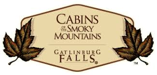 gatlinburg 2 bedroom cabins 2 bedroom cabins in gatlinburg pigeon forge tn