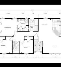 1500 Square Foot Ranch House Plans 100 1500 Square Foot House Plans 703 Best Small House Plans