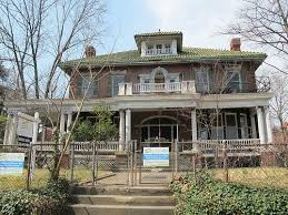 old abandoned mansions for sale gdon mt pleasant mansion for