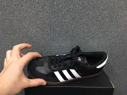 kids sambas wide indoor soccer shoes for kids they do exist how to fit shoes