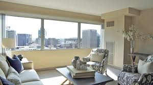 One Bedroom Apartments Minneapolis Kellogg Square Apartments In St Paul Mn