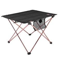 Table Up Best 25 Outdoor Folding Table Ideas On Pinterest Garden Picnic