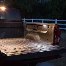 Truck Bed Lighting 2016 Silverado 1500 Perimeter Bed Lighting Shopchevyparts Com