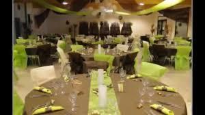 d coration mariage decoration salle sur idee deco interieur decoration salle mariage