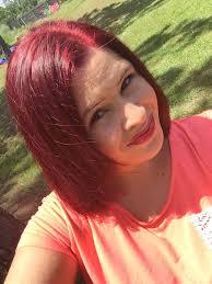 chelsea houskas hair color mk crossbody chelsea houska lips mkdiscount