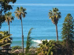 beautiful cardiff beach home white water vrbo