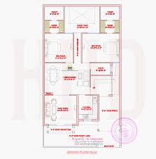 august 2014 home kerala plans ground floor plan loversiq