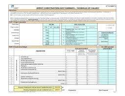 house construction cost estimator landscaping cost estimator full size of spreadsheet construction