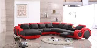 Sectional Sofa With Chaise Wonderful With Chaise Lounge Sectional Sofas Throughout Sofa