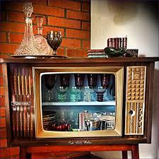 Wall Bar Cabinet Furniture Amazing Glass Bar Cabinet Marble Top Liquor Cabinet