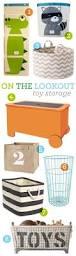 87 best organize kids u0027 toys images on pinterest storage ideas