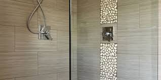 Shower Floor Tile Ideas by Shower Vertical Shower Tile Beautiful Bathroom Shower Floor Tile