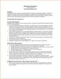 Microsoft Word Resume Template 2007 Resume Template Free Microsoft Modern For In Word Templates 81