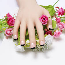 compare prices on natural nail designs online shopping buy low