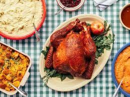last minute thanksgiving meals fn dish the food