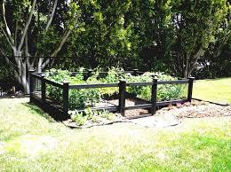exterior garden fence ideas front fence ideas u201a yard fence ideas