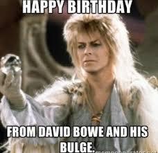 Happy Bday Memes - funny happy birthday memes collection