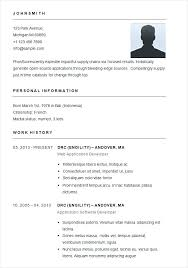 resume templates word 2013 resume template word 2013 templates best of federal basic