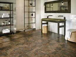 bathroom vinyl flooring bathroom contemporary with armstrong