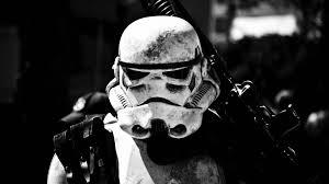 lego star wars stormtroopers wallpapers begging lego stormtrooper wallpaper wallpaper wide hd