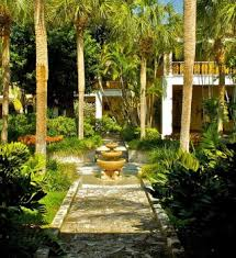 wedding venues in south florida south florida wedding venues and vendors partyspace
