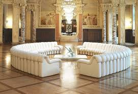 biggest sofa in the world