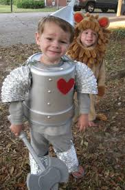 33 best disfresses images on pinterest costume costume ideas