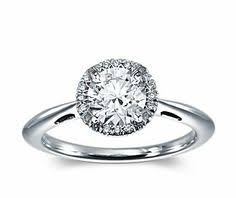 halo engagement ring settings only c52e3ef00d6aa3c22260138926eccbff jpg 600 600 jewellery