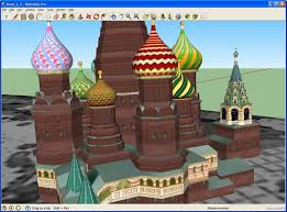 how to download google sketchup 8 pro full version licence key