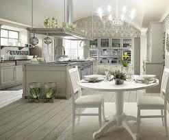hayneedle kitchen island kitchen room design furniture small kitchen island on hayneedle