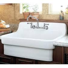 standard kitchen sink faucets standard kitchen sink faucets ningxu