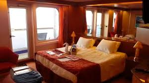 carnival freedom ocean suite cabin 7325 back to back cruise august