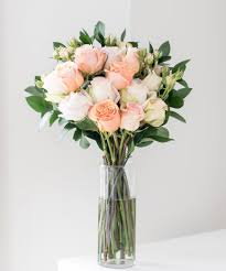 Online Flowers The Best Online Flower Delivery Services For Valentine U0027s Day
