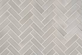 best grout for kitchen backsplash tile school the top five things you should about grout