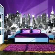 papier peint york chambre tapisserie york chambre papier peint york bridge