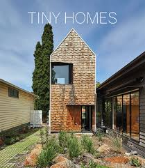 Tiny Homs Tiny Homes Manel Gutierrez 9788494483097 Amazon Com Books