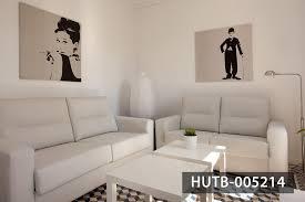 home design 3d ipad 2 etage apartment ghat apart sant antoni barcelona spain booking com